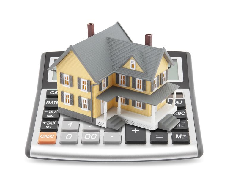 Home equity loan rates Omaha