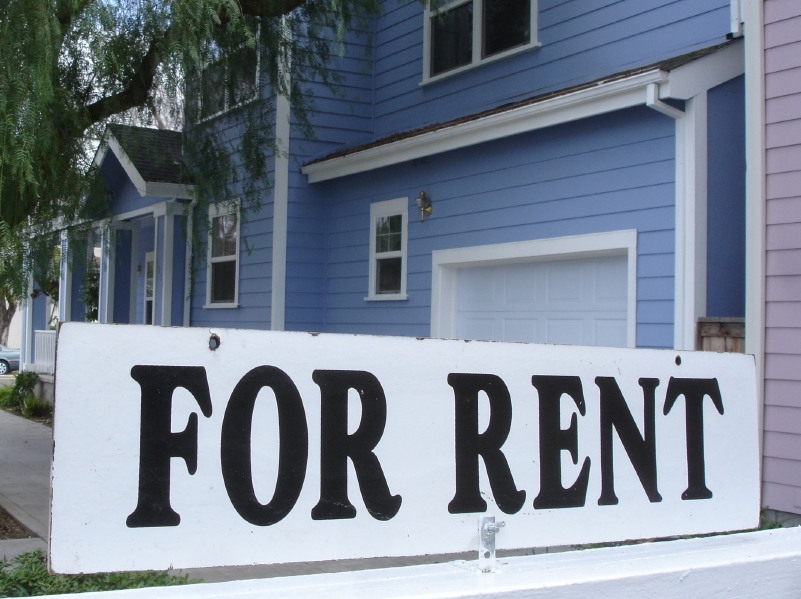 Rental homes in Omaha NE