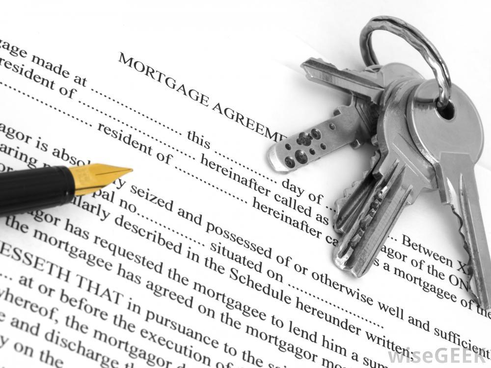 Home mortgage rates Omaha