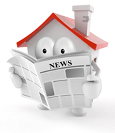 Omaha real estate news