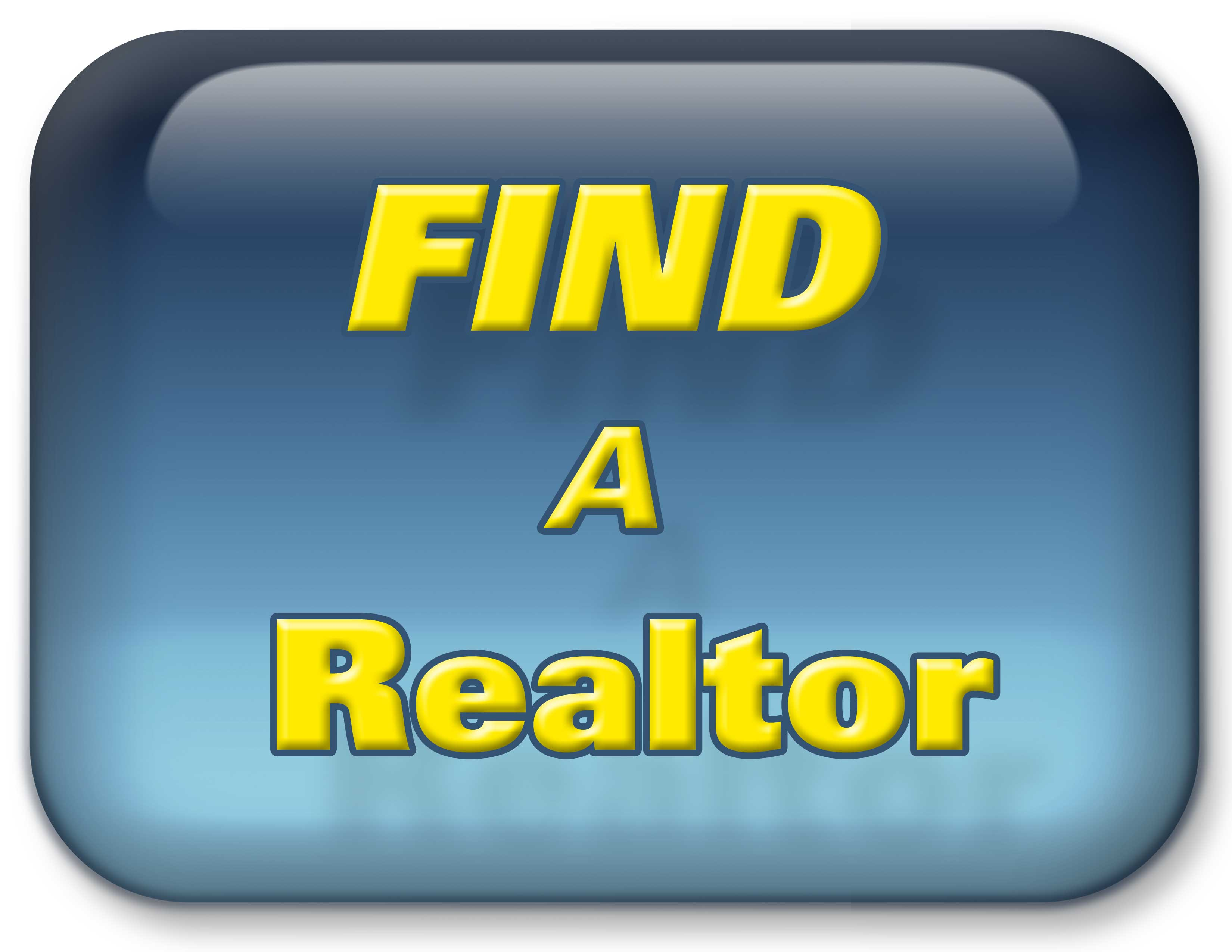 Find a real estate agent in Omaha