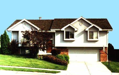 Berkshire Real Estate, the investment real estate experts in Omaha Nebraska