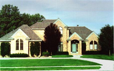 Berkshire Real Estate, the buyer's real estate experts in Omaha Nebraska