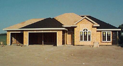 Berkshire Real Estate, the new construction real estate experts in Omaha Nebraska